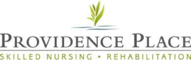 Providence Place Senior Living